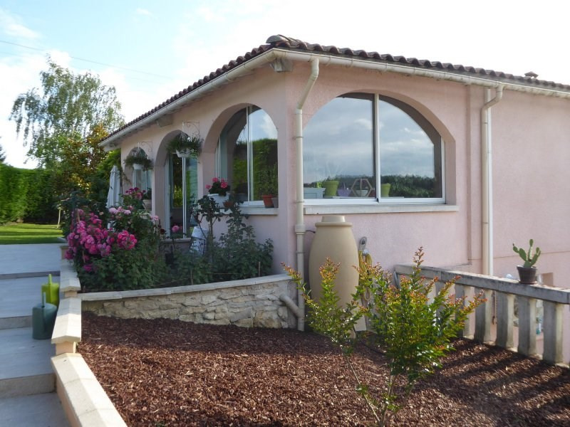 Sale house / villa Blis et born 214 000€ - Picture 2