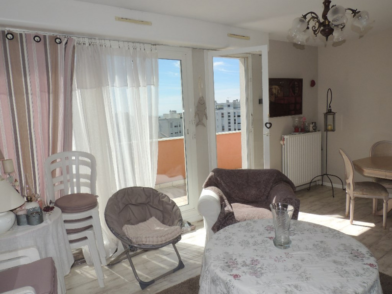 Sale apartment Royan 199 500€ - Picture 11