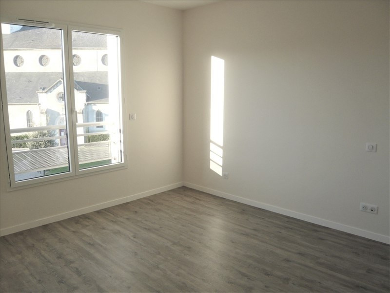 Vente appartement Pau 241 000€ - Photo 5