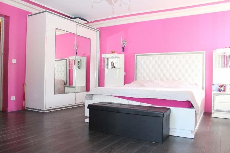 Deluxe sale house / villa Lamorlaye 618000€ - Picture 4
