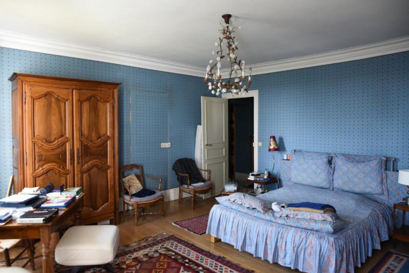 Sale house / villa Le mee sur seine 785000€ - Picture 5