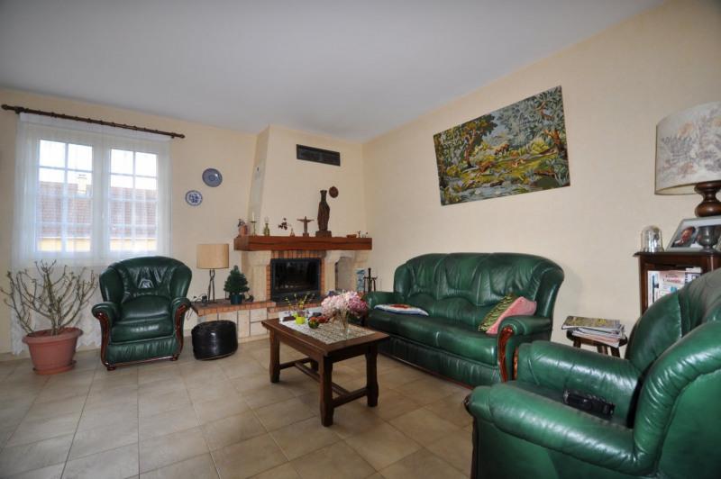 Vente maison / villa La clayette 189000€ - Photo 2