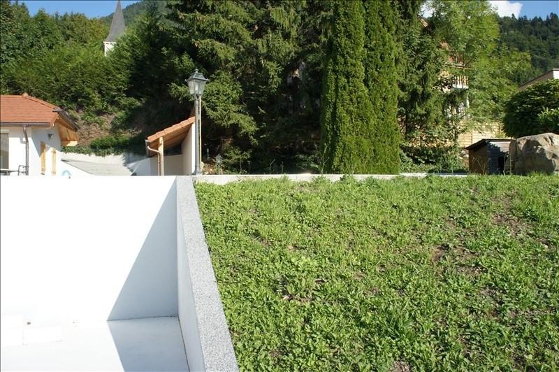 Vente de prestige maison / villa Bluffy 997000€ - Photo 3