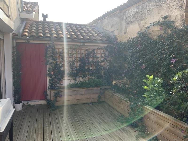 Sale house / villa Bordeaux 431000€ - Picture 1