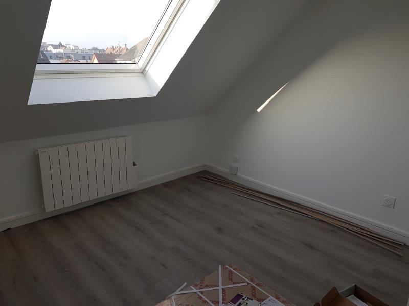 Location appartement Schiltigheim 525€ CC - Photo 3