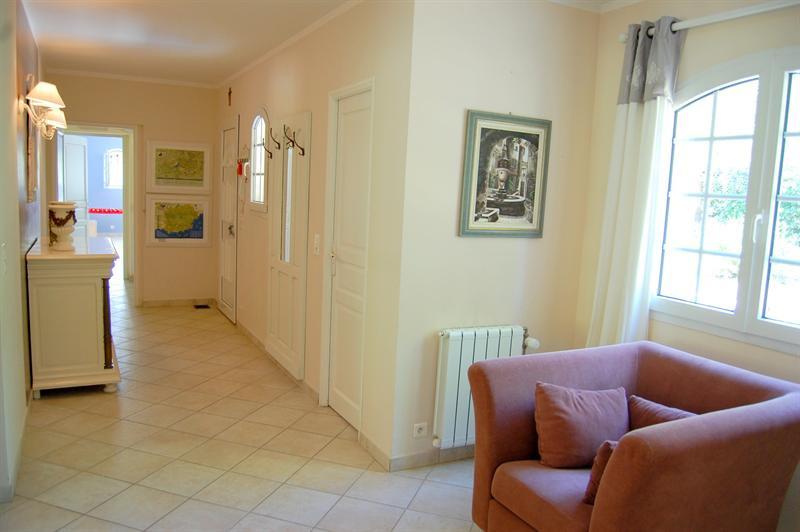 Престижная продажа дом Tourrettes 895000€ - Фото 18