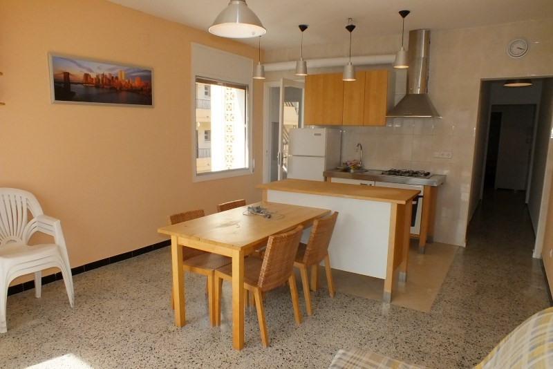 Vente appartement Roses santa-margarita 147000€ - Photo 11