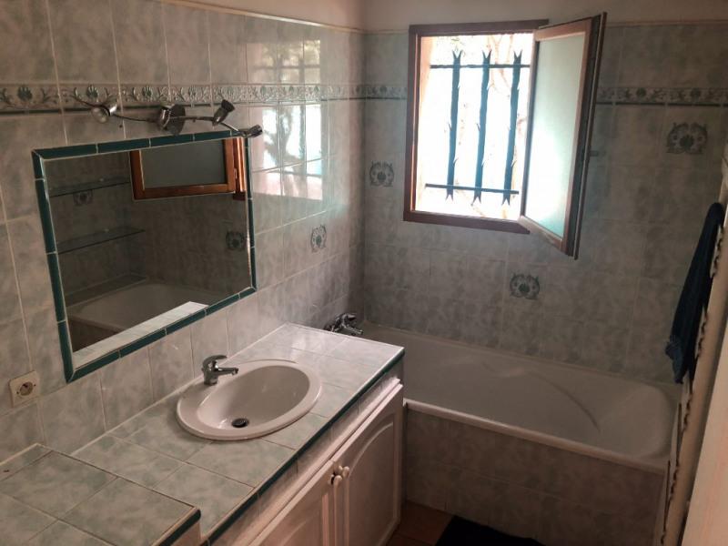 Vente maison / villa Coudoux 437000€ - Photo 7