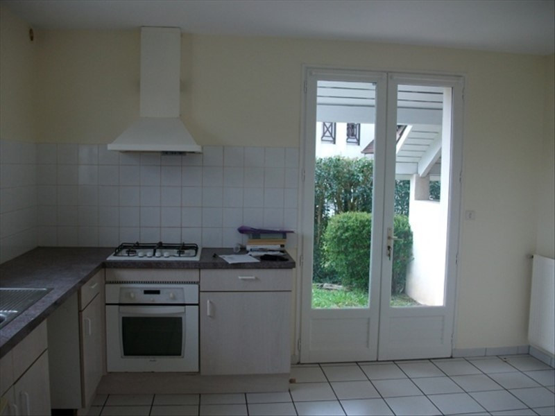 Location maison / villa Pau 965€ CC - Photo 4