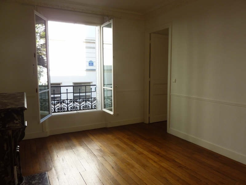 Sale apartment Paris 13ème 535 000€ - Picture 9