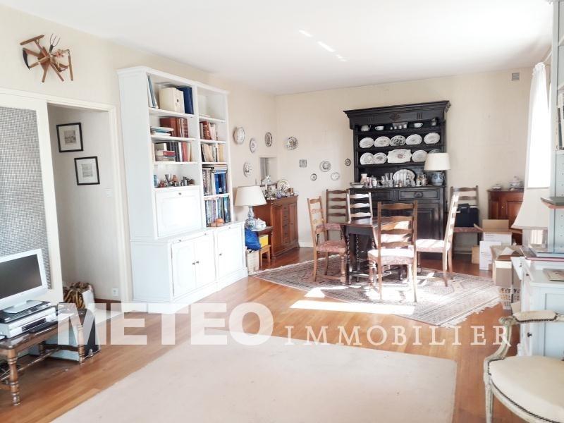 Vente maison / villa Lucon 194620€ - Photo 2