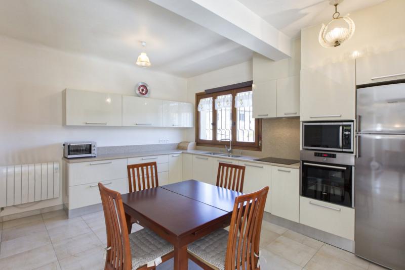 Vente maison / villa Antibes 799000€ - Photo 9