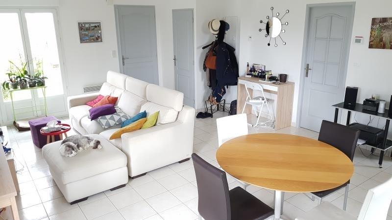 Vente maison / villa Cagnicourt 143165€ - Photo 3