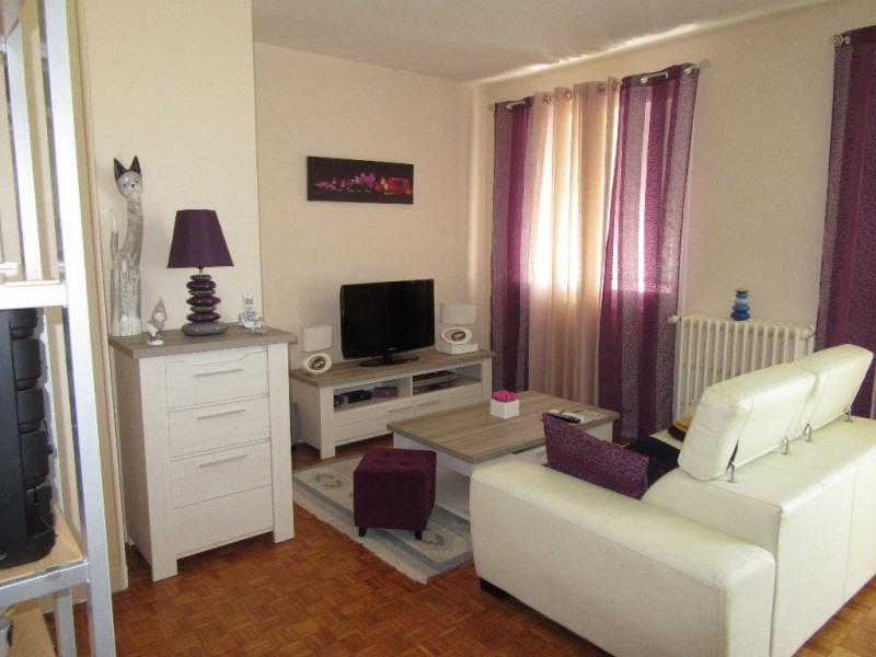 Vente appartement Perigueux 102000€ - Photo 1