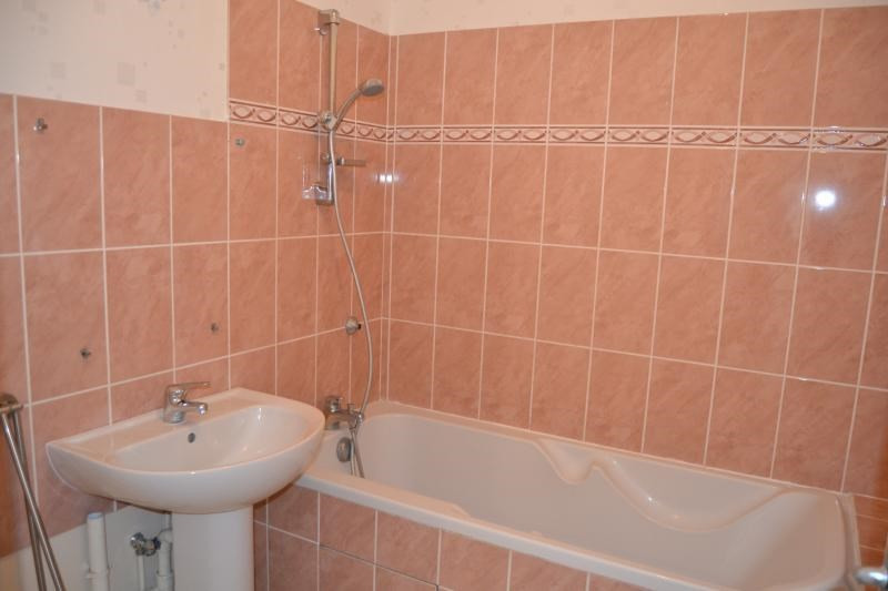 Vente appartement Mordelles 131 500€ - Photo 10