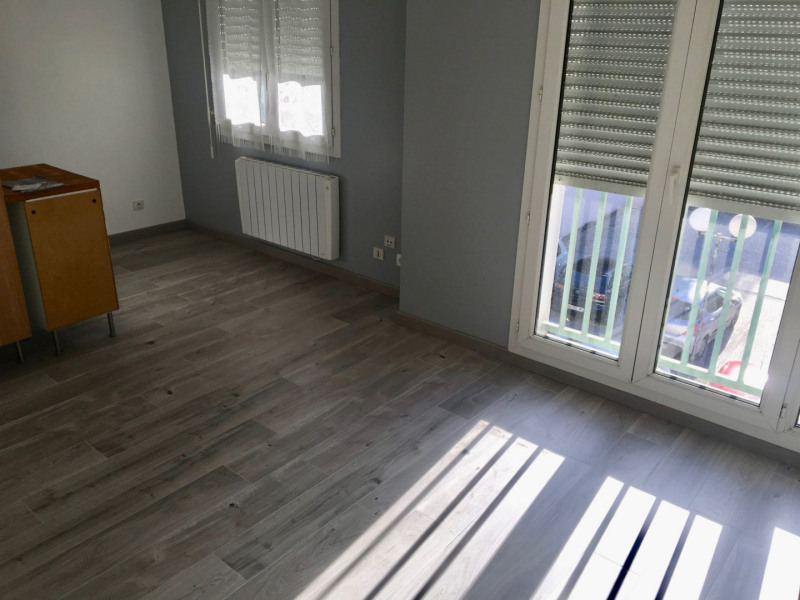 Location appartement Claye souilly 570€ CC - Photo 5