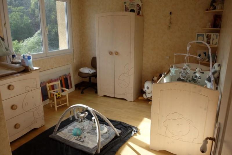 Vente maison / villa Aurec-sur-loire 205000€ - Photo 8
