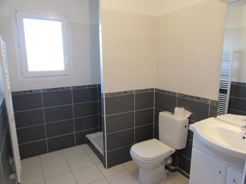 Sale apartment Vieux boucau les bains 161300€ - Picture 4