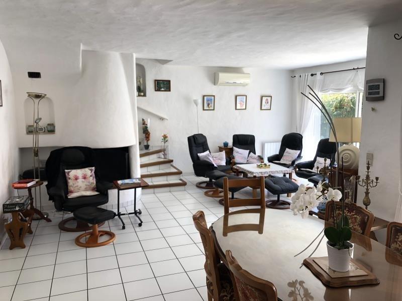 Sale house / villa Canet en roussillon 368000€ - Picture 4