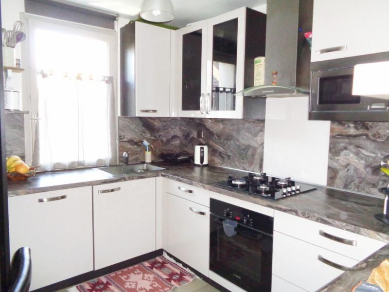 Vente maison / villa Sevran 237000€ - Photo 5