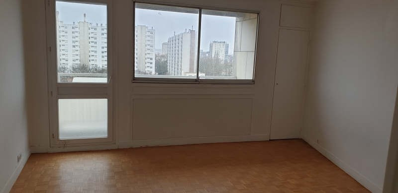 Sale apartment Maisons alfort 134 000€ - Picture 1