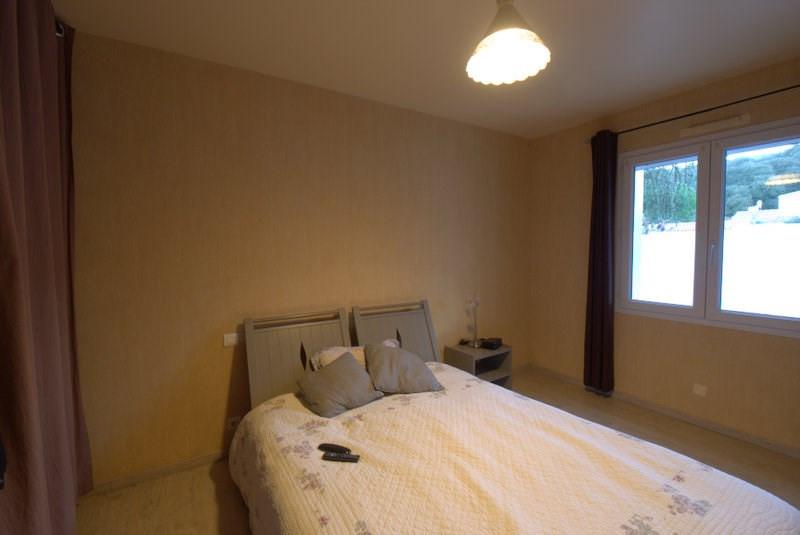 Sale house / villa Saint jean de monts 345000€ - Picture 6