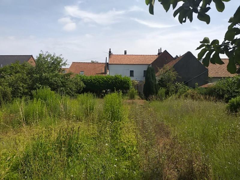 Vente maison / villa Fauquembergues 115700€ - Photo 4