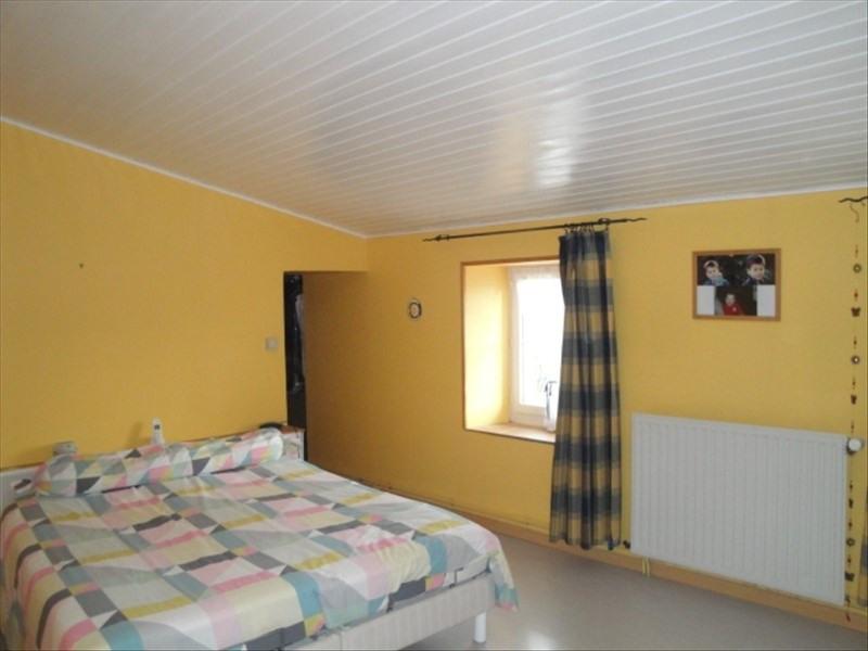 Vente maison / villa La creche 231000€ - Photo 6