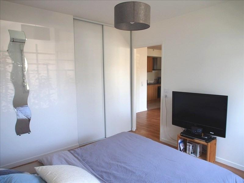 Location appartement Eragny 788€ CC - Photo 5