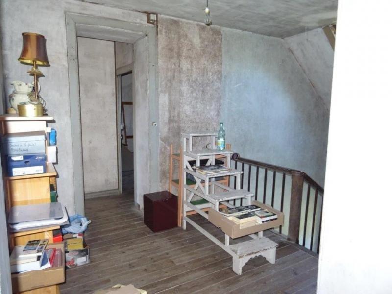 Sale house / villa Belle isle en terre 282900€ - Picture 14