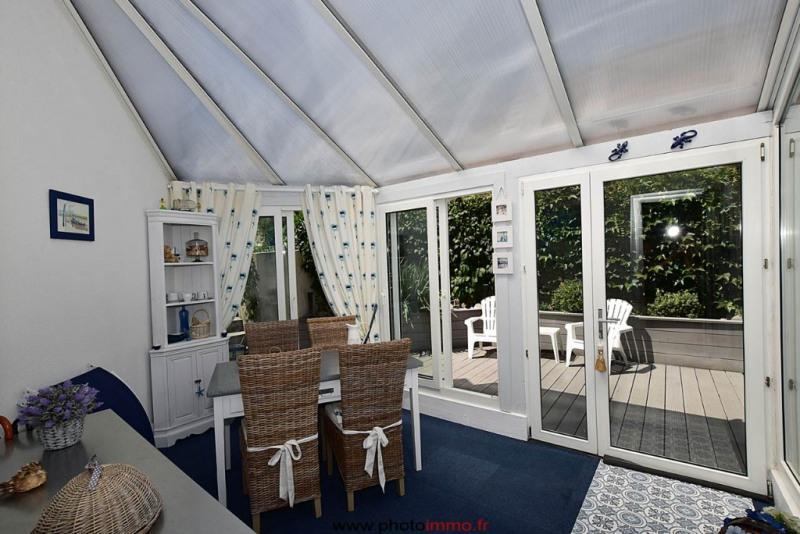 Vente de prestige maison / villa Tallende 799000€ - Photo 7