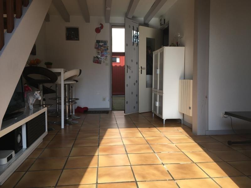 Vente appartement St jean de luz 192000€ - Photo 2