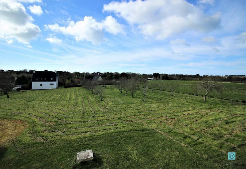 Sale house / villa Clohars carnoet 364000€ - Picture 8