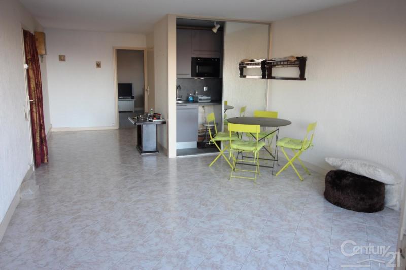 Venta  apartamento Benerville sur mer 124000€ - Fotografía 3