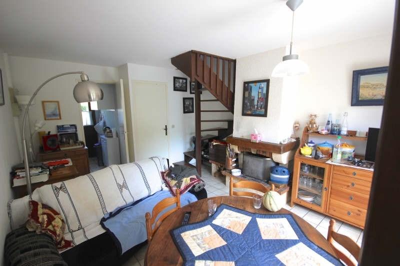 Sale house / villa Villers sur mer 156000€ - Picture 3