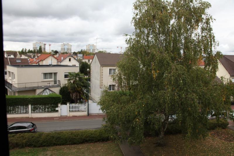 Revenda apartamento Clamart 379000€ - Fotografia 18