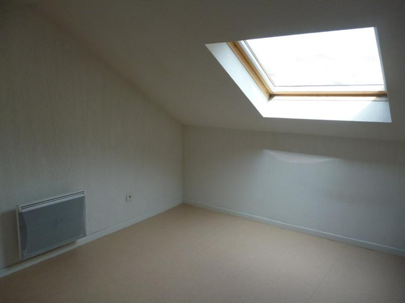 Rental apartment Tarbes 387€ CC - Picture 5