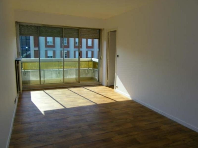 Vente appartement Bordeaux 156 000€ - Photo 2