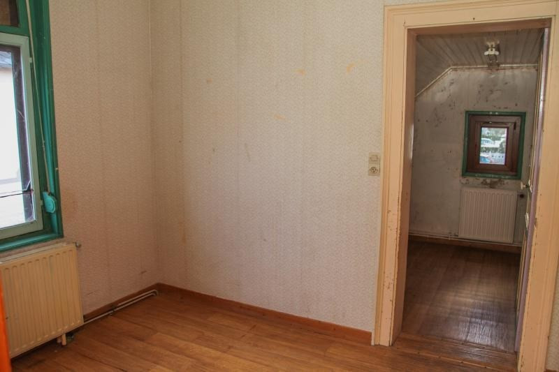 Vente maison / villa Hesdin 69000€ - Photo 8