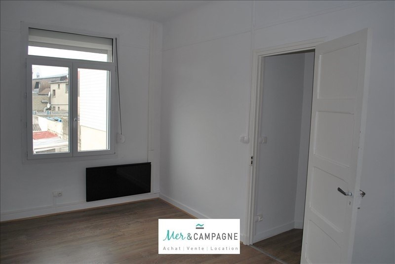 Sale house / villa Fort mahon plage 199 500€ - Picture 6