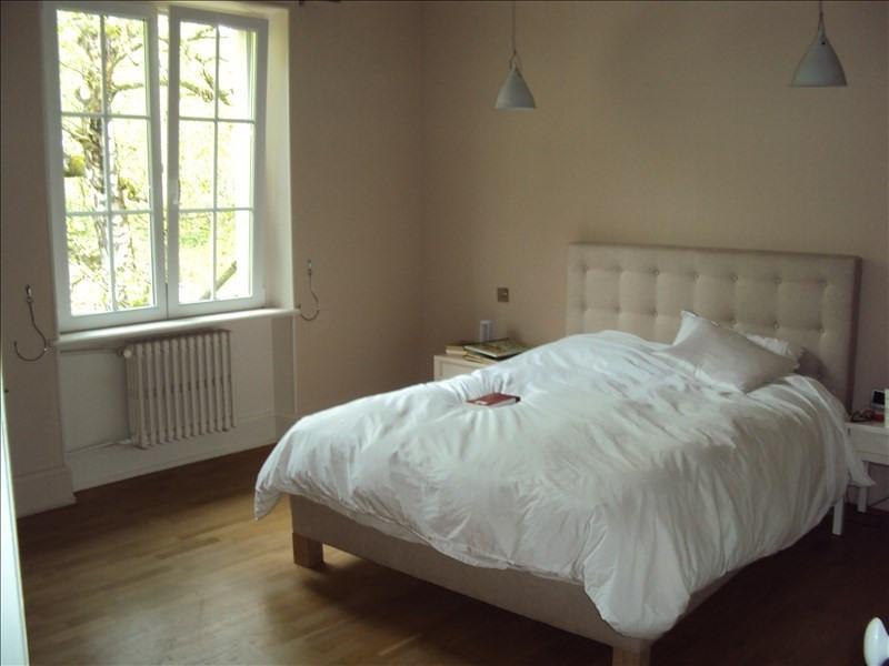 Sale house / villa Brunstatt 543000€ - Picture 8