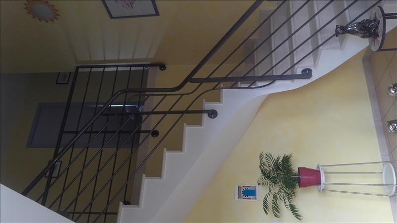 Sale house / villa La riche 399000€ - Picture 7