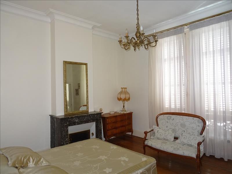 Produit d'investissement maison / villa Niort 410000€ - Photo 8