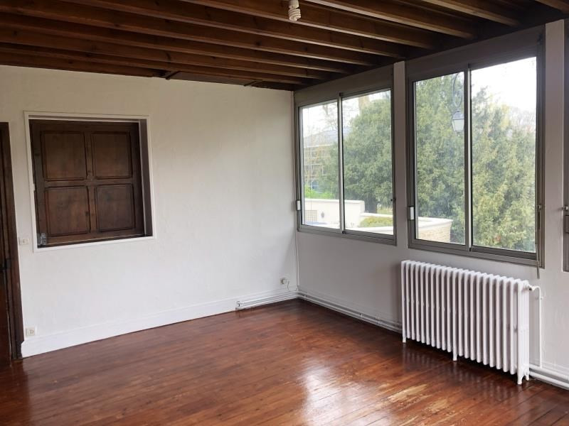Rental apartment Marly le roi 1200€ CC - Picture 4