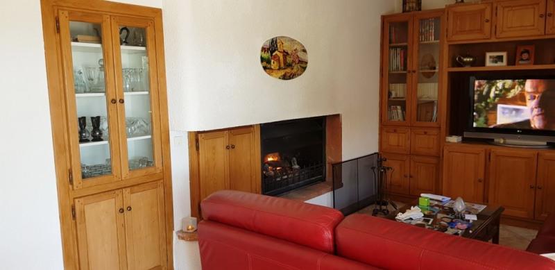 Vente maison / villa Porto-vecchio 1030000€ - Photo 11
