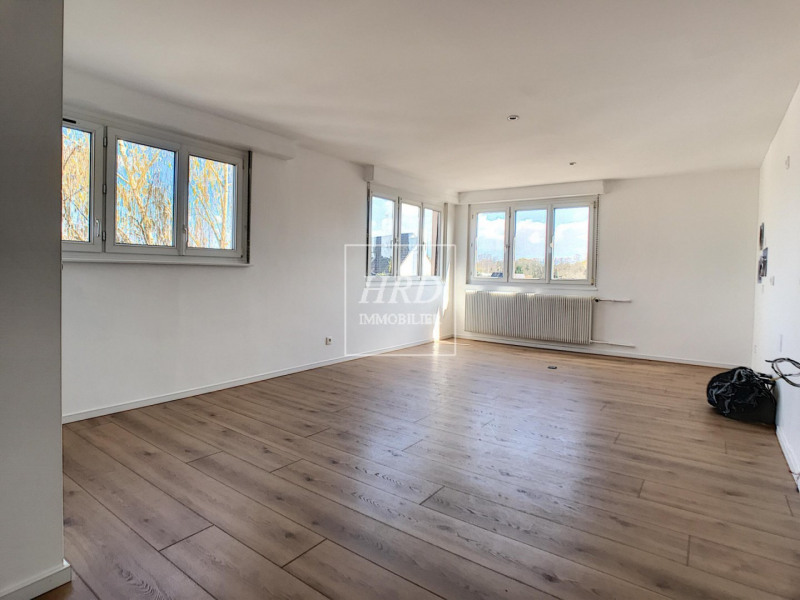 Vente appartement Strasbourg 354 480€ - Photo 4