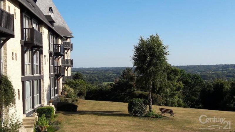 Venta  apartamento Deauville 195000€ - Fotografía 1