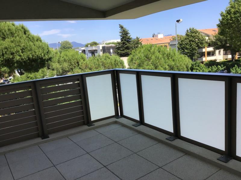 Location appartement Fréjus 1075€ CC - Photo 3