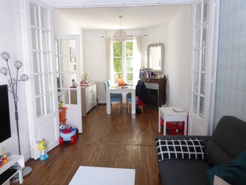 Vente maison / villa Villemomble 349000€ - Photo 3