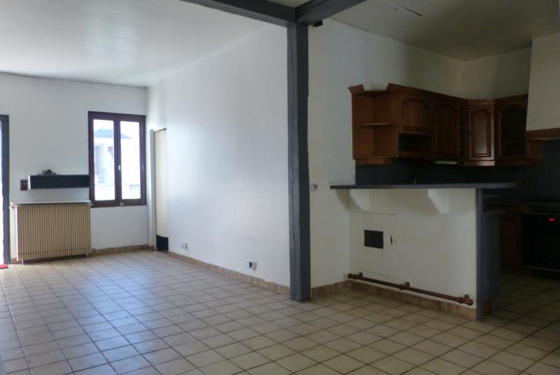 Sale house / villa Villemomble 264000€ - Picture 4
